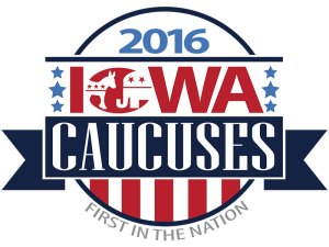 iowa caucus first in the nation