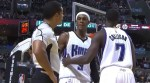 rondo got ejected in mexico