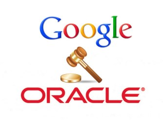 oracle v google--u can't use my apis