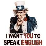no more spanish on whitehouse.gov