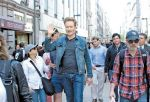 conan o'brien walking around in mexico city