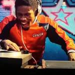 the get down gets reviewed