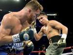 canelo & ggg brawl, scrap. doubts linger