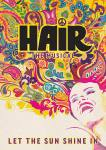 50 years of hair