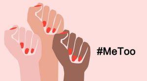 #metoo image