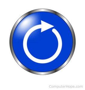 a redo button