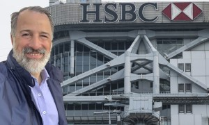 meade and hsbc