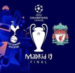 england dominates european football