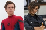 cool vocabulary from spider-man: far from home