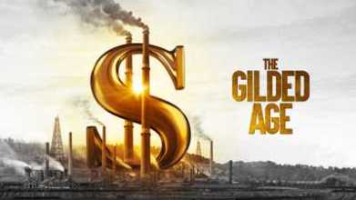 gilded age poster from pbs history series