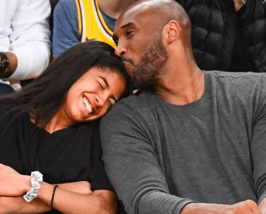 kobe-bryant-with-his-daughter-gianna