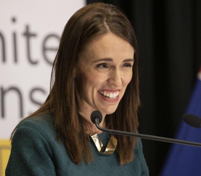 new-zealand-prime-minister-jacinda-ardern