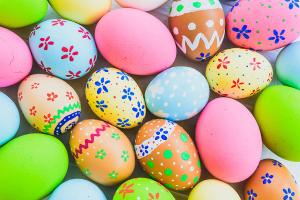 easter-eggs-vocabulario-en-inglés