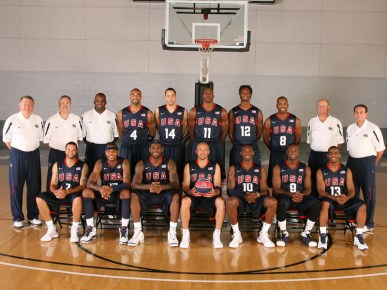 redeem-team-photo-vocabulario-en-iinglés