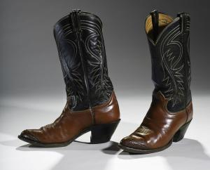 cowboy-boots-vocabulario-en-inglés