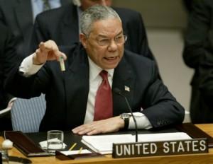Colin-Powell-UN-618x478