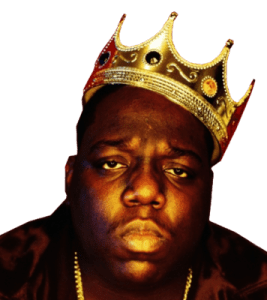 Biggie-Crown-psd7454
