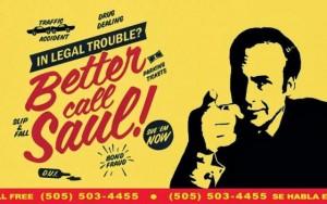 better call saul--logo