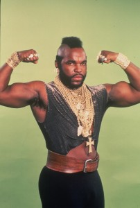 mr.t in his prime