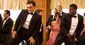 wedding ringer dougie embedded questions