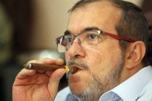 timochenko-smoking-a-cigar