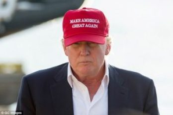 trump-in-make-america-great-again-cap
