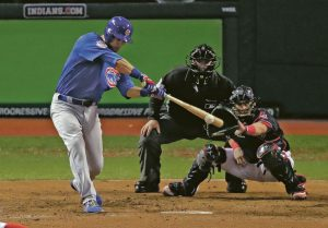 zobrist-rbi-double-game-7