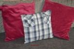 cuscino-con-camicia-2