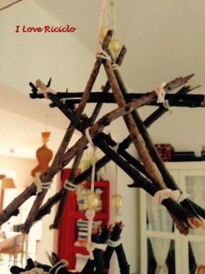 stella-legno-2