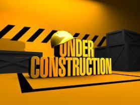 under construction...maxpixel
