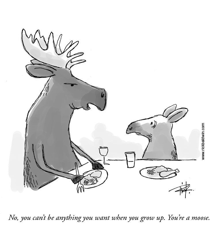 Rick-Baldwin-cartoon-moose-72