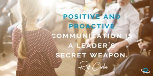 How to Delegate Effectively: 5 Key Steps for Success
