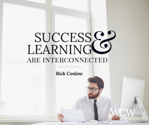 wcwsuccess-and-learning