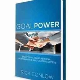 Goalpower compressor