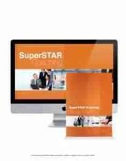rci-superstarcoaching-guide