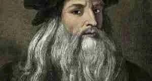 The 7 Success Secrets of Leonardo da Vinci