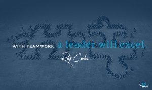 7 Robust Rules for Creating a High Performing Team