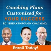 3 Uncommon Steps to Coach Better