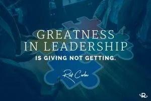 rci greatnessinleadership