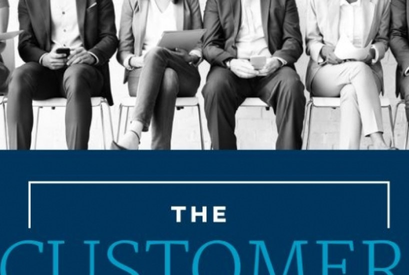 the-customer-has-the-power-pic2