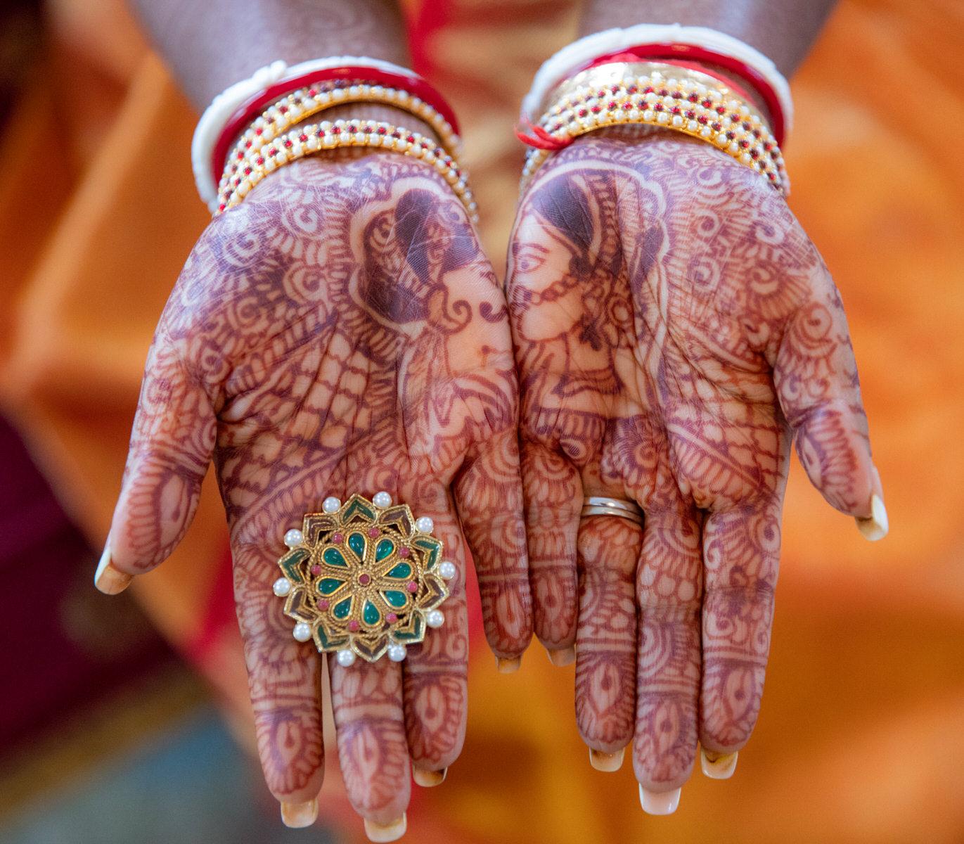 Indian Wedding Photography106