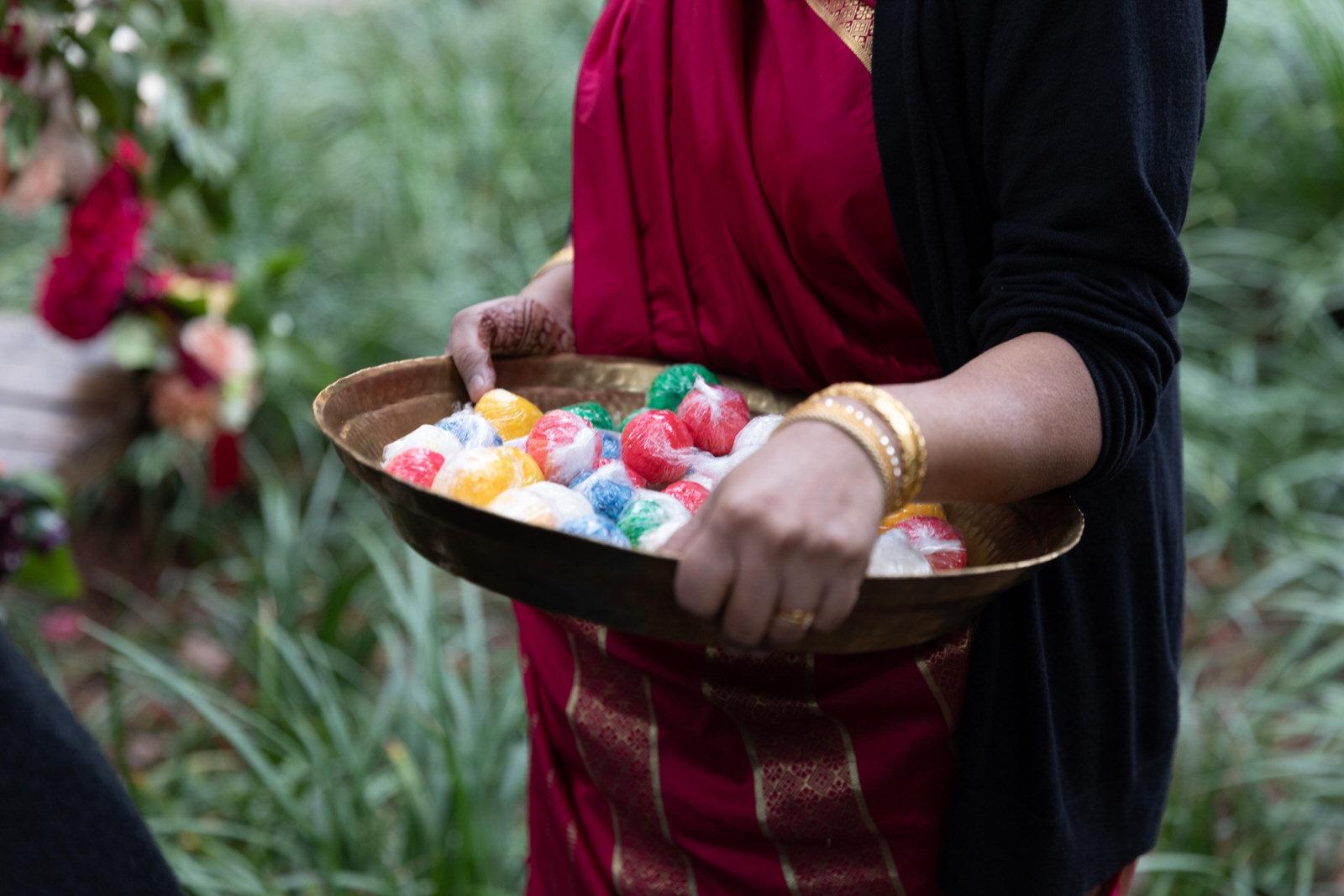 Indian Wedding Photography241