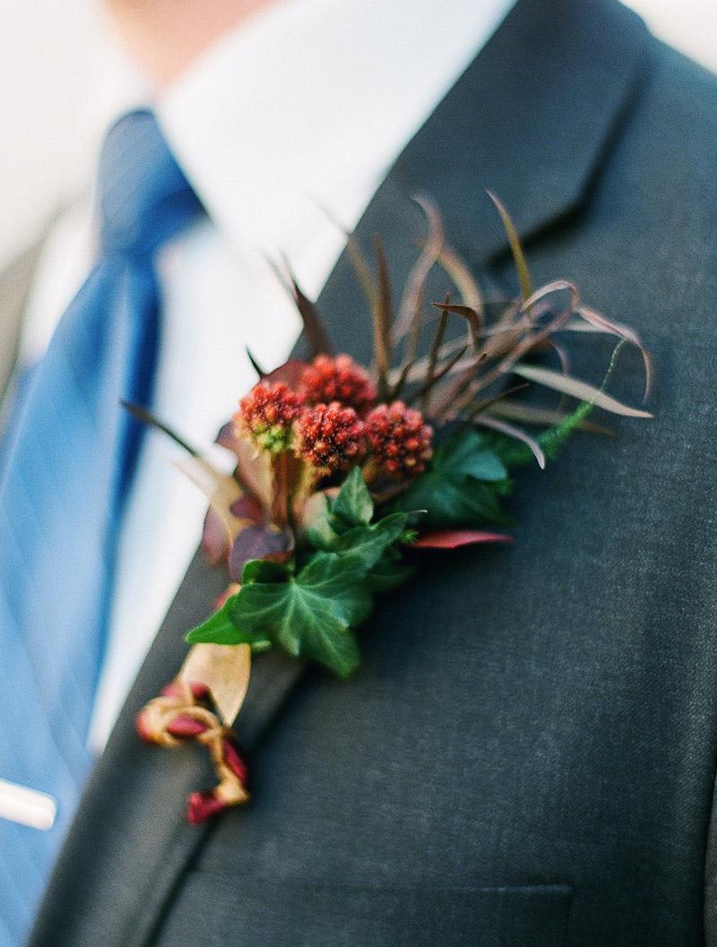 wedding-planner-03