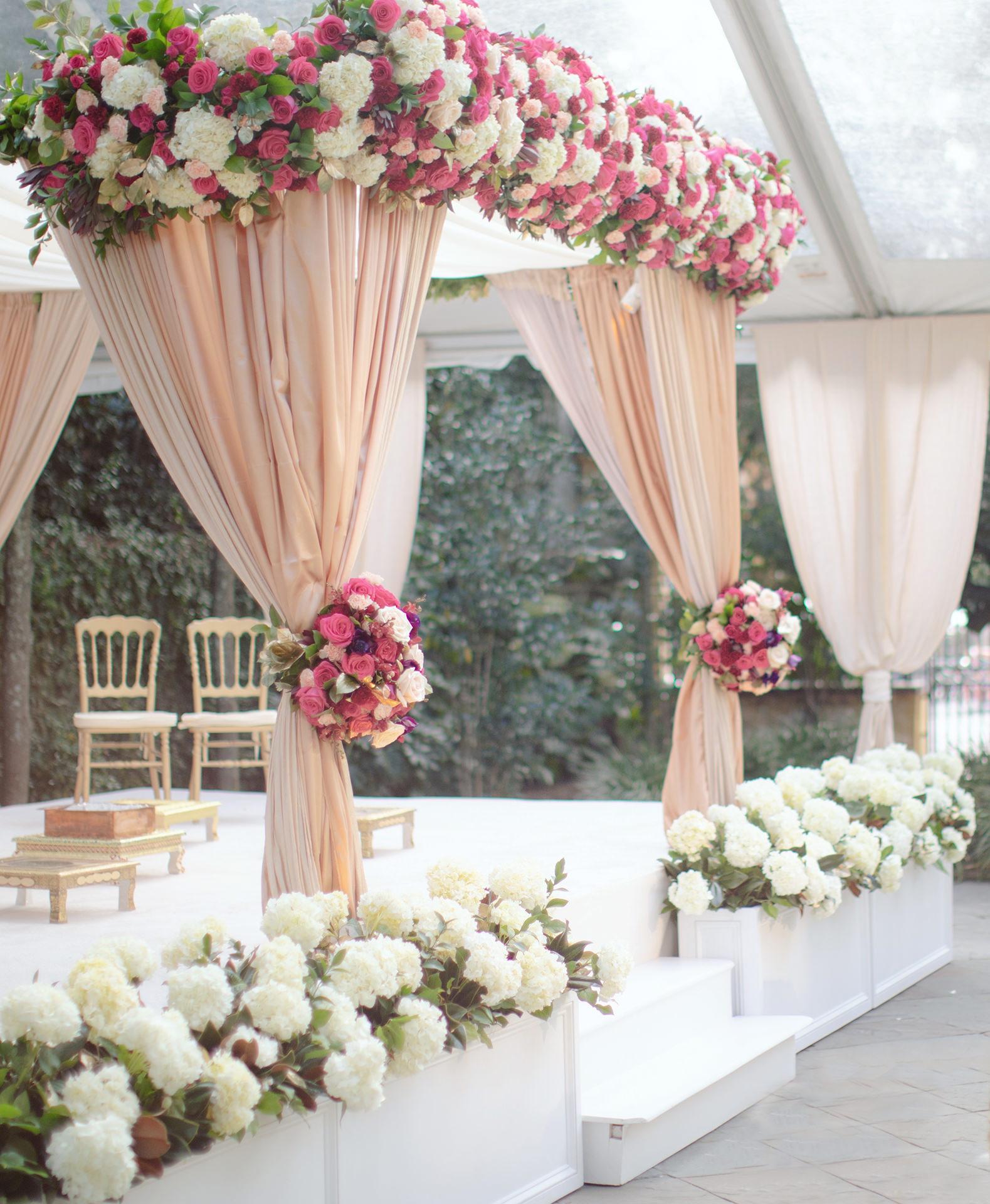 Los Cabos Wedding Photography