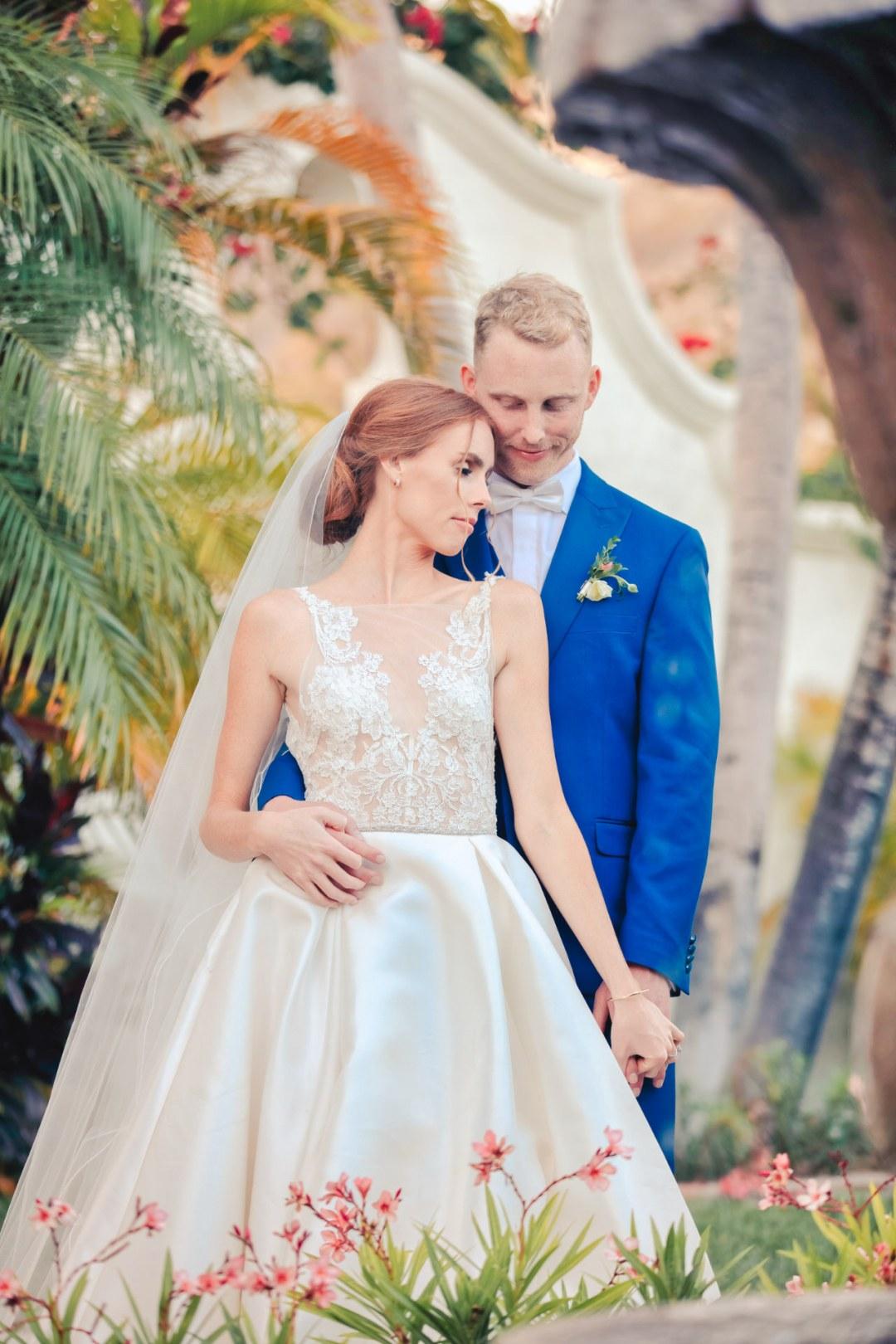 Destination Wedding Gallery