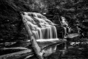 Mohican Falls, 2017.05.23