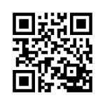 QRコードの生成って意外と簡単に出来て便利!1分以内で出来る。
