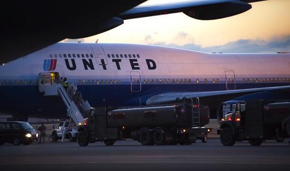 Aircraft 655505 480