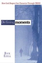 DefiningMoments