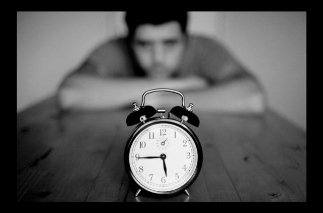 waiting[1]